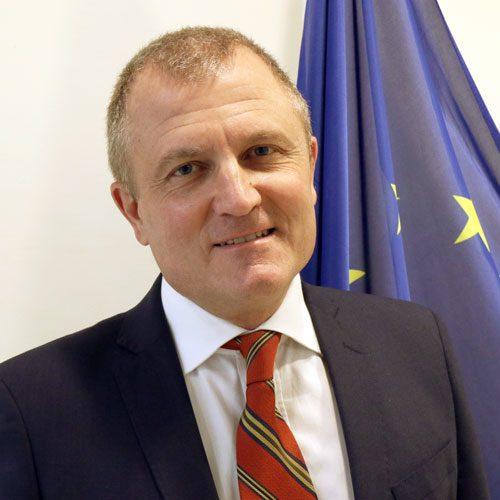 Christophe Morchoine